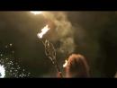 Kазантип - KaZantip - Z19 - 2011 - Remix