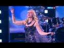 Кристина Орбакайте – «Три желания» - Live at Лучшие песни 2015