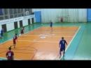 Грифон - Крыжовник 5-3