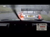 Официальный фильм года команды  #Mercedes #AMG #DTM
