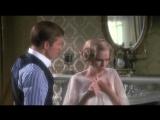 Великий Гэтсби (2013) супер фильм
