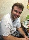 Алексей Мельник. Фото №15