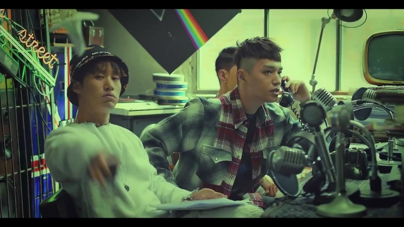|Teaser| Simon Dominic - WON ONLY (feat. Jay Park)
