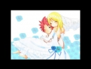 НаЛю! Нацу и Люси! Аниме - Хвост Феи Fairy Tail