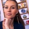 Yuliana Dubovitskaya