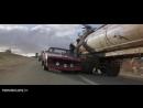 Безумный Макс 2: Воин Дороги | Mad Max 2: The Road Warrior (1981) Погоня