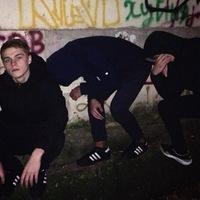 Молодежь Краснодара