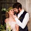 Фотограф на свадьбу, фотограф за границей