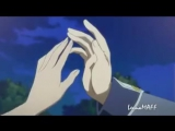 Zen x Shirayuki - You Found Me [Akagami No Shirayukihime AMV]