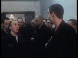 Чёрная Масть _ Рэпчик по Беспределу