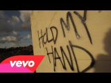 Michael Jackson - Hold My Hand (Duet with Akon) (Official Video) ft. Akon