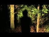 Nick Cave &amp The Bad Seeds - We No Who U R