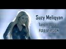 Suzy Meliqyan - Tanem-Berem Official Music Video Full HD