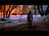 Страна ОЗ (2015) - Сцена фейерверка / Strana OZ - Fireworks Scene
