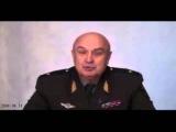 Петров предсказывает будущее Украины в 2008