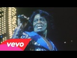 James Brown - Living in America
