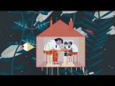 Tom Rosenthal - Forests On The Way There (Official Music Video)