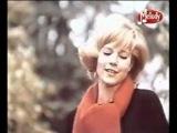Sylvie Vartan - Le locomotion - 1962