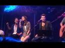 I Knew You Were Trouble Cover - Big Time Rush Victoria Justice