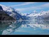Документальный фильм.Дикая природа Аляски 2011(Документальный фильм о дикой природе Аляски)