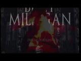 Billy Milligan Привет из преисподней(ПРЕМЬЕРА ФАН- КЛИПА!)