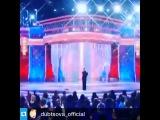 """Ани Лорак on Instagram: """"❤️Спасибо Ирочка Дубцова за красивую, честную песню"""