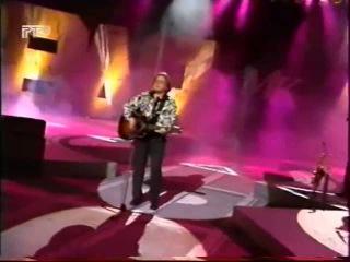 Юрий Антонов - Давай не будем спешить (1996г.)