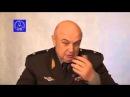 Провокаторы в Славянстве Славяно арийские веды КОБ Петров К П