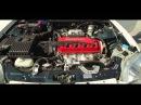 Honda Civic VI gen V-tec Type R look Championship White