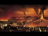 Приказ Обамы -  апокалипсис . Подводные города и бункеры США. документальные фильмы  2015.