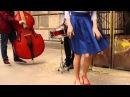 Кристина Ковалёва - Sweet Georgia Brown