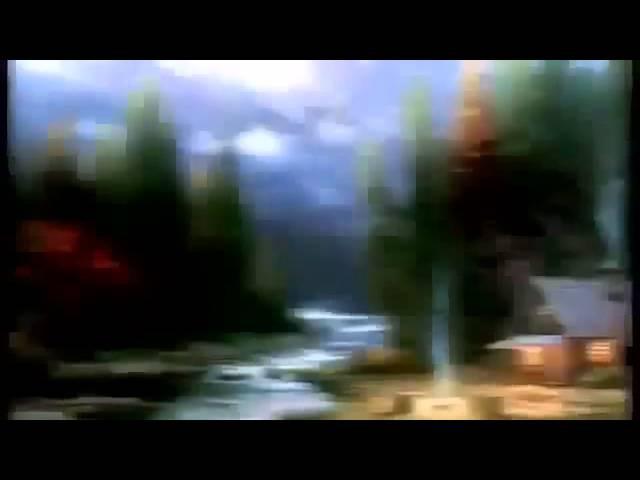Эзотерика Денег. Фильм - Закон притяжения Денег. Денежный магнит.