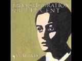 M. Ward - Let's Dance