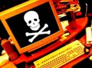 `Детская порнография начала уходить из России на Украину`