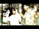 FanVideo The Descendant of the Sun Сошедшие с солнца Taeyangui Huye 태양의 후예