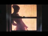 Peter Brown - Dance With Me (1978).wmv