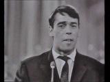 Jacques Brel - La Valse a Mille Temps (1961)