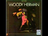 Freedom Jazz Dance Woody Herman