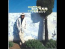 Horace Silver - Funky Bunky