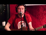 Admiral Fallow - Squealing Pigs (Live on KEXP)