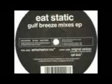 Eat Static - GULF BREEZE
