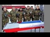 _Михаил Евдокимов _Ваньки встаньки _ HD 720_