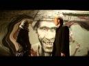 Аргентина Интервью с мертвым наркодилером