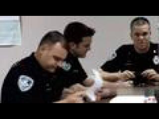 Стивен Сигал: Законник - Серия 1. (Steven Seagal: Lawman) смотреть онлайн в хорошем качестве HD