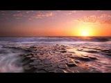 AudioStorm - Pacific Waves (Rogier &amp Stage Van H Remix)