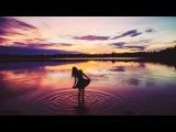 Raphael Mayers - When I Meet Her (Bee Hunter Remix)