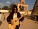 Antonio Banderas - La Malagueña Érase Una Vez En México
