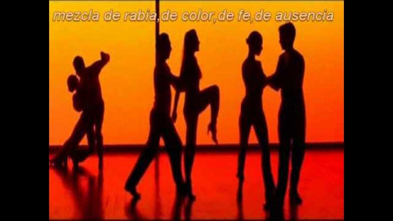 JULIO IGLESIAS El Choclo(Tango)