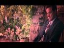 МАГИЯ ЛУННОГО СВЕТА - мелодрама - комедия - русский фильм смотреть онлайн 2014