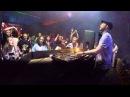Technimatic @ Treasure Island, More Club, Saint-Petersburg, Russia, 26092015, Part 9